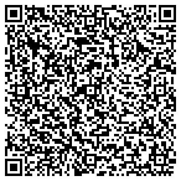QR-код с контактной информацией организации ООО КУЗНЕЦКИЙ ТЕРЕМ, КОМПАНИЯ