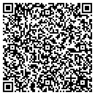 QR-код с контактной информацией организации ЛЕГИЯ