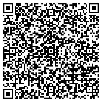 QR-код с контактной информацией организации ПИТАНИЕ МЕТАЛЛУРГОВ