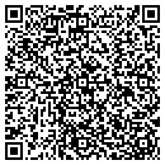 QR-код с контактной информацией организации РЫБАЧКА