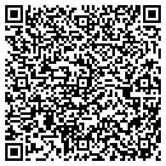 QR-код с контактной информацией организации СЕРГЕЙ И К