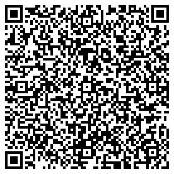 QR-код с контактной информацией организации СИБАГРОПРОМ-КМК ТД № 4