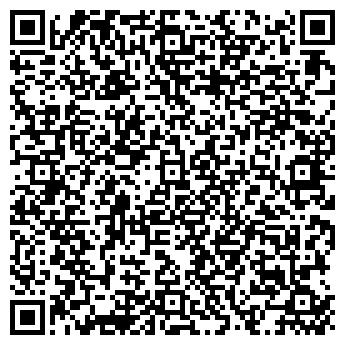 QR-код с контактной информацией организации АГАПИТОВ В.В.