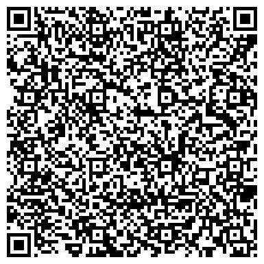 QR-код с контактной информацией организации BENETTON ФИРМЕННЫЙ МАГАЗИН ИТАЛЬЯНСКОЙ ОДЕЖДЫ