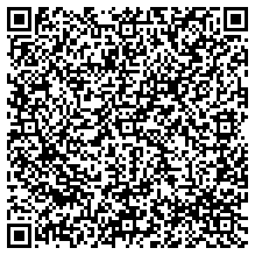 QR-код с контактной информацией организации КАРНАВАЛ ТЕАТРАЛЬНЫЙ САЛОН