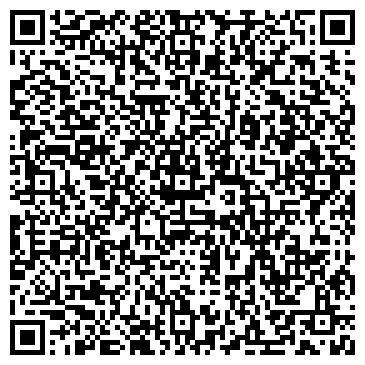 QR-код с контактной информацией организации № 777 ОПТОВО-РОЗНИЧНЫЙ
