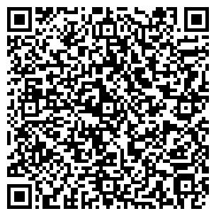 QR-код с контактной информацией организации БРИТАНИКА
