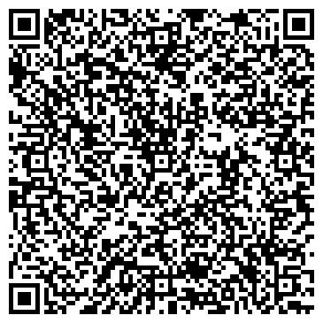 QR-код с контактной информацией организации КАЗАНОВА МАГАЗИН ДЛЯ ВЗРОСЛЫХ