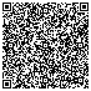 QR-код с контактной информацией организации ЭКОНОМКА ОПТОВО-РОЗНИЧНЫЙ СКЛАД-МАГАЗИН