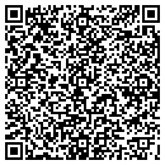 QR-код с контактной информацией организации ACTION