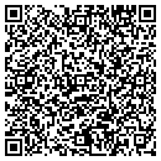 QR-код с контактной информацией организации ТЕХНООКНА