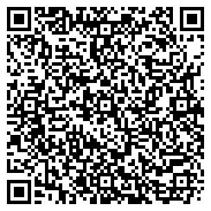 QR-код с контактной информацией организации СТРОЙСИТИ-НК