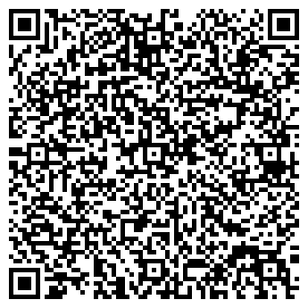 QR-код с контактной информацией организации КАВЕ МАСТЕРСКАЯ ДИЗАЙНА