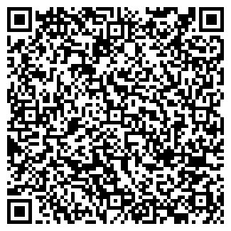 QR-код с контактной информацией организации НООСФЕРА ООО
