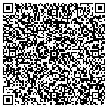 QR-код с контактной информацией организации АТС-35 КУЗНЕЦКАЯ КОММЕРЧЕСКАЯ ТЕЛЕФОННАЯ СЕТЬ