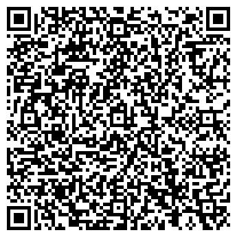 QR-код с контактной информацией организации КРЭП СЕРВИСНЫЙ ЦЕНТР