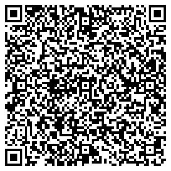 QR-код с контактной информацией организации НОРД-ВЕСТ ОДО