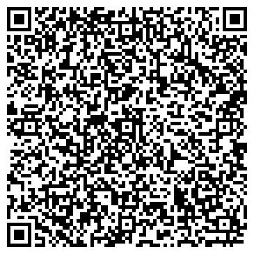 QR-код с контактной информацией организации СЕТЬ ТОНОВОЙ СВЯЗИ К ПЛЮС