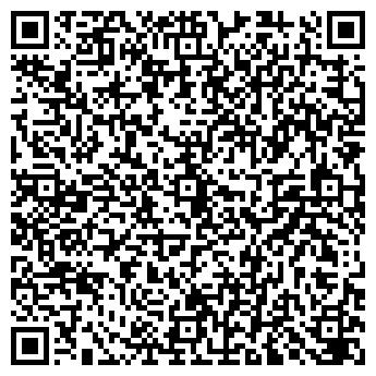 QR-код с контактной информацией организации НОВОКУЗНЕЦКИЙ УЗЕЛ ЭЛЕКТРОСВЯЗИ