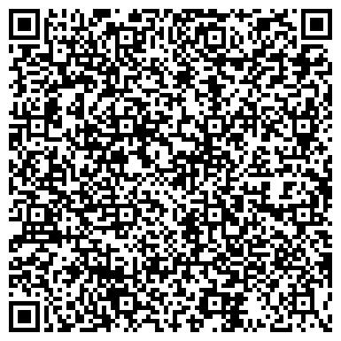 QR-код с контактной информацией организации ИНЭКС ВСЕМИРНАЯ СЛУЖБА ЭКСПРЕСС-ДОСТАВКИ
