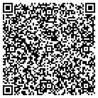 QR-код с контактной информацией организации СОТЧИ, ЗАО