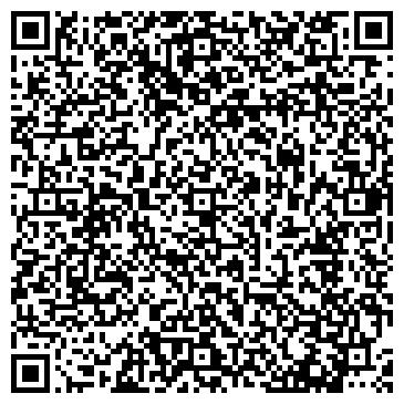 QR-код с контактной информацией организации SKYNET КУЗБАССКАЯ СОТОВАЯ СВЯЗЬ