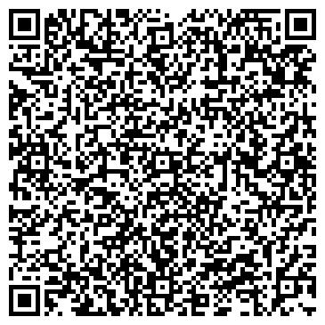 QR-код с контактной информацией организации ПОЧТОВОЕ ОТДЕЛЕНИЕ N 5 Г.НОВОКУЗНЕЦКА