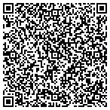 QR-код с контактной информацией организации ПОЧТОВОЕ ОТДЕЛЕНИЕ N 14 Г.НОВОКУЗНЕЦКА