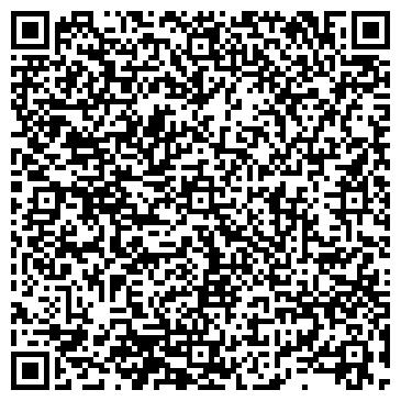QR-код с контактной информацией организации ПОЧТОВОЕ ОТДЕЛЕНИЕ N 18 Г.НОВОКУЗНЕЦКА