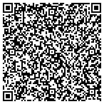 QR-код с контактной информацией организации ПОЧТОВОЕ ОТДЕЛЕНИЕ N 25 Г.НОВОКУЗНЕЦКА
