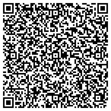 QR-код с контактной информацией организации ПОЧТОВОЕ ОТДЕЛЕНИЕ N 32 Г.НОВОКУЗНЕЦКА