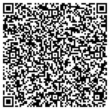 QR-код с контактной информацией организации ПОЧТОВОЕ ОТДЕЛЕНИЕ N 35 Г.НОВОКУЗНЕЦКА