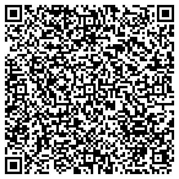 QR-код с контактной информацией организации ПОЧТОВОЕ ОТДЕЛЕНИЕ N 36 Г.НОВОКУЗНЕЦКА