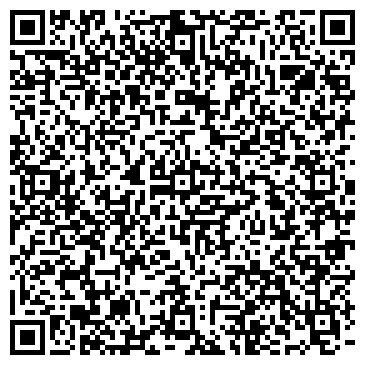 QR-код с контактной информацией организации ПОЧТОВОЕ ОТДЕЛЕНИЕ N 79 Г.НОВОКУЗНЕЦКА