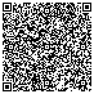 QR-код с контактной информацией организации ПОЧТОВОЕ ОТДЕЛЕНИЕ N 80 Г.НОВОКУЗНЕЦКА