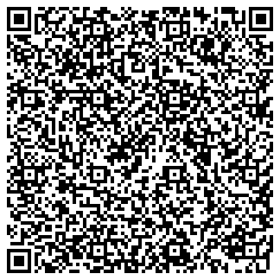 QR-код с контактной информацией организации НОВОКУЗНЕЦКИЙ ПОЧТАМТ