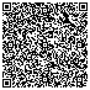 QR-код с контактной информацией организации А.ЭС.КА.-СЕРВИС КОМПАНИЯ, ООО