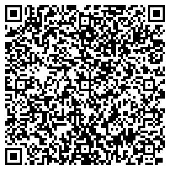 QR-код с контактной информацией организации ОБЛАГРОПРОМТРАНС КУП
