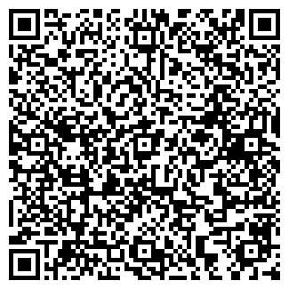 QR-код с контактной информацией организации БАЛТКОМ