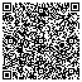 QR-код с контактной информацией организации ООО АЛИОТ