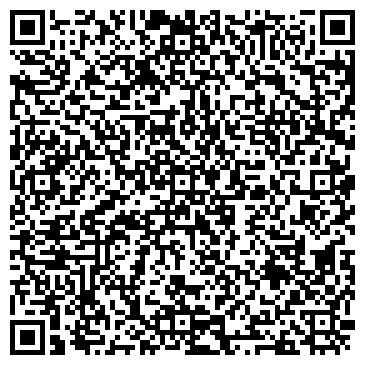 QR-код с контактной информацией организации СИБИРСКИЙ ЛИЗИНГОВЫЙ ЦЕНТР ГРУППА КОМПАНИЙ