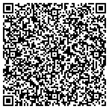 QR-код с контактной информацией организации ИНФОРМАЦИОННО-ПРОКАТНЫЙ ЦЕНТР ФИЛЬМОТЕКА