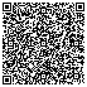 QR-код с контактной информацией организации ПРОКАТ СВАДЕБНЫЙ
