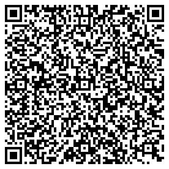 QR-код с контактной информацией организации АССОЛЬ СВАДЕБНЫЙСАЛОН