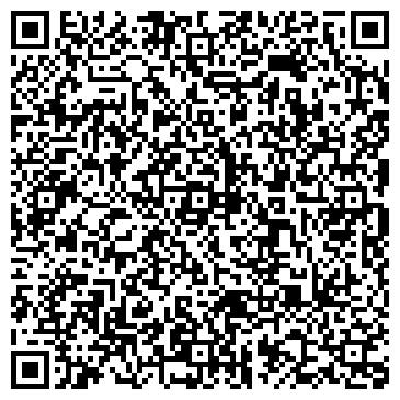 QR-код с контактной информацией организации ГОЛУБКА ЦЕНТР СВАДЕБНОГО ДИЗАЙНА