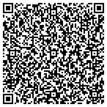 QR-код с контактной информацией организации ОБЛПОТРЕБСОЮЗ Г.МОГИЛЕВСКИЙ