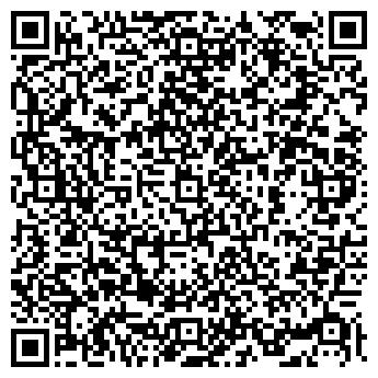 QR-код с контактной информацией организации ЗЕНИТ ФОТОАТЕЛЬЕ