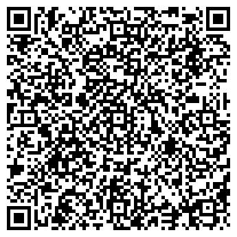 QR-код с контактной информацией организации ФОРМАТ ФОТОСТУДИЯ