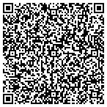 QR-код с контактной информацией организации ФОТОМИР СЕТЬ МАГАЗИНОВ KODAK EXPRESS