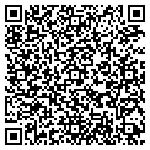 QR-код с контактной информацией организации ДОК-СЕРВИС